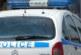 Полиция влезе в Общината в Дупница! Агресивен мъж отправя заплахи
