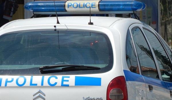 51-г. крадла задигна пари от къща в Кюстендил