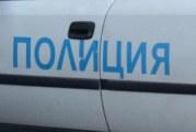 Рецидивист се напи до козирката и подкара чужд автомобил в Дупница