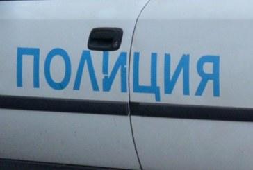 Ето кой е заловеният за кражбата на два автомобила в Разложко