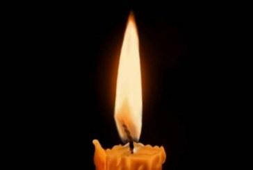 Българин почина при странни обстоятелства в Китай