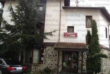 След две неуспешни публични продани хотелът в Банско на номинирания от БСП за президент Марио Трайков отново на тезгяха на цена под 500 хил. лева