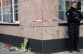 32-г. българин – шофьор на камион, загина при нападението в Германия