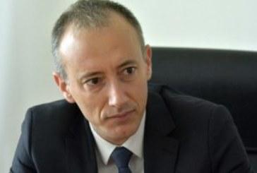 Министър Вълчев с добра новина за родителите! Таксите за детска градина падат, държавата поема разходите