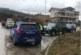 Специализирана полицейска операция в общините Гоце Делчев,  Хаджидимово и Гърмен