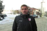 """Скандално съдийство на """"Бончук""""! Вместо на """"Марек"""" реферът даде дузпа на съперника"""