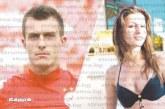 Братът на спряганата за любовница на премиера Борислава изригна: Сестра ми няма нищо общо с Бойко Борисов!