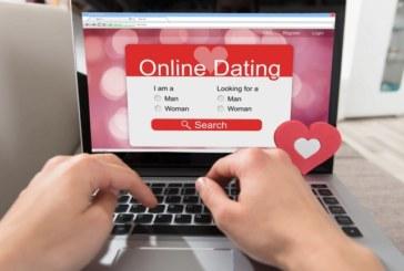 Ето 5 урока от онлайн връзките