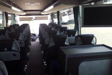 Коронавирусът удари и превозвачите от Дупница, спряха седмичните курсове с гастарбайтери до Италия