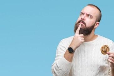 Топ 10 съвети за щадящо хранене при гастрит, язва и ентероколити