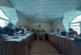 КАК НИ УПРАВЛЯВАТ!  Съветниците в Сапарева баня харизват летището за 350 лв. на месец, гласуваха си 610 лв. заплати, а общинари с хотели и къщи за гости не си плащат таксите и данъците