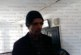 Актьорът Явор Бахаров застана сам пред съда в Разлог, отложиха делото