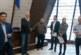 Найден Зеленогорски представи в Благоевград новата дясна партия ДЕН, координатор за Пиринско ще бъде юристът-бизнесмен Георги Мавродиев