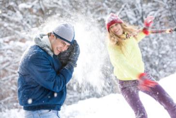Климатолог бие тревога: Идва студ и сняг