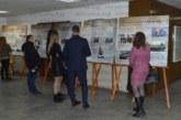 Заместник-министърът на МВнР Георг Георгиев откри документална изложба в Правно-историческия факултет на ЮЗУ