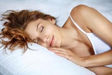 Ето какви са ползите от следобедния сън