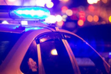 Стрелба в два бара в Германия, има загинали