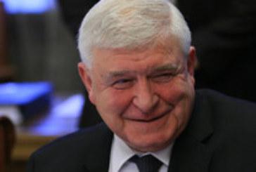 Здравният министър с извънредна проверка на Летище София