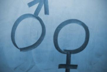 Сексуално образование разтревожи родители