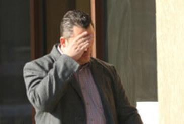 Двама членове на Комисията по хазарта се изправят пред съда