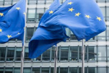 Извънредно заседание на европейските лидери в Брюксел