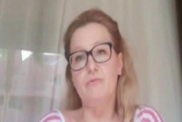 Проговори българката, блокирана в хотел в Тенерифе