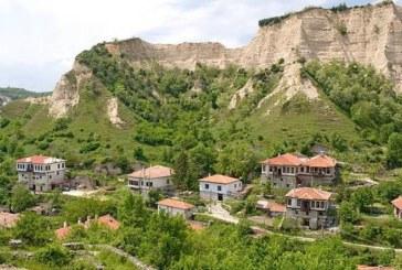 Сериозен спад, визитите на гръцки туристи в Сандански и Мелник почти на нулата