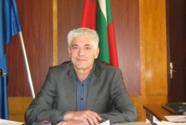Кметът на Дупница М. Чимев свика кризисния щаб заради коронавируса, отменят всички групови мероприятия