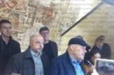 Над 15 са задържаните при мащабната акция в Благоевград