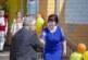 Бивша пом. възпитателка разпрати по институциите кошмарни кадри от детската градина в гоцеделчевското с. Брезница: студ, падаща мазилка, разбити плочки и мухъл ежедневието на 100 деца