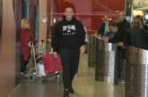 Кобрата се прибра тайно в България
