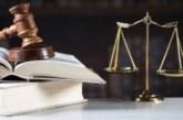 Окончателно: Минипарламентът в Трекляно е законен
