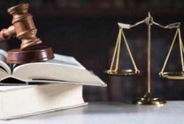 Кюстендилските съдии отрязаха затворник, поискал 5000 лв. заради липса на комфорт