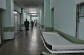 Личните лекари: Не можем да издаваме болнични за доброволна карантина