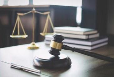 Административен съд обяви за нищожни текстове в общинска наредба на Сандански