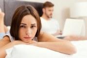 Какво подсказва, че трябва да сложите край на връзката си