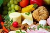 Хранене според кръвта ни пази от рак и диабет