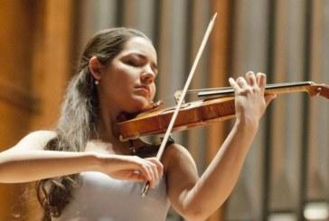 Основателни причини да работите като музикант