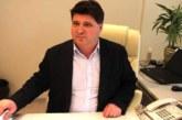 Зам.-кметът по европейските проекти в Дупница подаде оставка