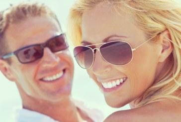 Ето 10 важни качества, които жените търсят у един мъж