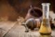 Топ 7 на най-полезните лечебни действия на домашната ракия