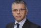 Посланикът ни в Саудитска Арабия Д. Абаджиев пострада при инцидент в Сандански