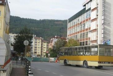Градският и междуградският транспорт в Дупница с нови, по-високи цени