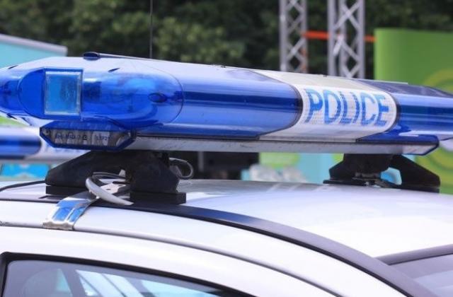 Започна специализирана полицейска операция в Кюстендилска област