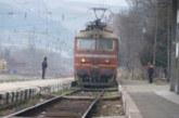 16-годишно момиче загина, скачайки под влака
