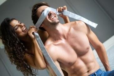 Мъжът и жената интимно – за какво не бива да се извинявате