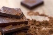 Вижте какви са неподозираните ползи на какаото