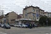 АКЦИЯ! Гъмжи от жандармерия и полиция в Благоевград