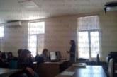 На среща в МОН образователният министър Кр. Вълчев поиска мнението на педагози от Благоевград за матурите на четвъртокласниците