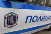 Ю. Тренев – Гладиатора отмъкна телевизора от МБАЛ – Благоевград